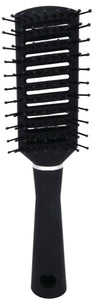 Vent Hair Brush 23cm