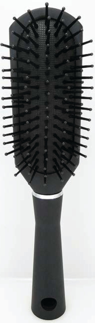 Cushion Hair Brush 23cm