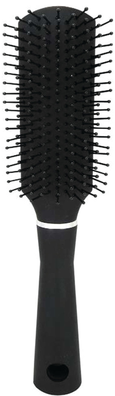 Styling Hair Brush 23cm