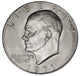ike dollars eisenhower dollars
