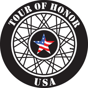 Tour of Honor, LLC