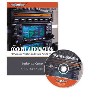 Cockpit Automation with DVD