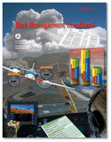 ASA Risk Management Handbook