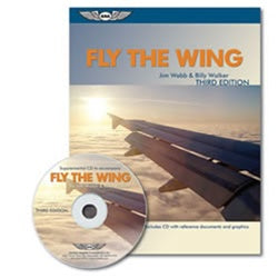 Fly The Wing 3rd Ed with CD