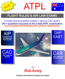 ATPL Air Law Practice Questions Part 61,CAO48.1