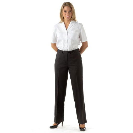 Female Navy Uniform Trousers