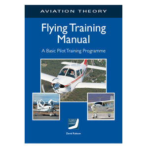 ATC Flying Training Manual