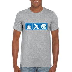 HAPPY RC FLYER T-Shirt