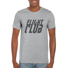 FLIGHT CLUB T-Shirt