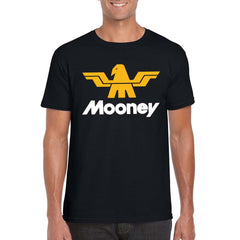 MOONEY Unisex T-Shirt