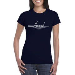 HOWARD AIRCRAFT CORPORATION Women's T-Shirt