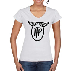 HANDLEY PAGE Aircraft Women's T-Shirt