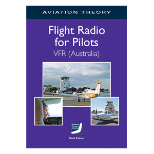 ATC Flight Radio for Pilots