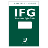 ATC - Instrument Flight Guide (IFG) 2021 Version