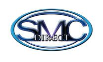 SMC Direct LLC