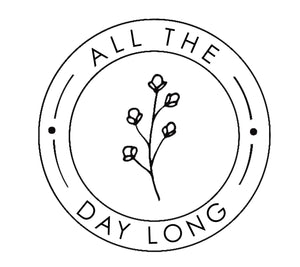 All the Day Long
