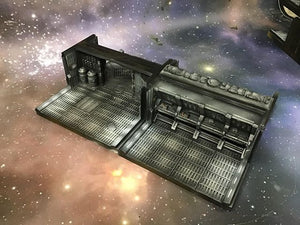 lv427-designs.com  combatzone scenery.uk  - lv426 -2