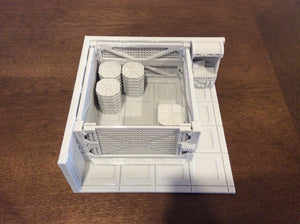 secured storage bay-lv427-designs.com-sci fi modular corridor-5