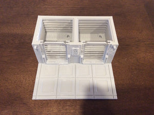 detention cell block-lv427-designs.com-sci fi modular corridor-3