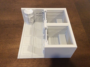detention cell block-lv427-designs.com-sci fi modular corridor-4