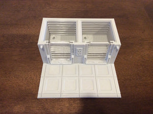detention cell block-lv427-designs.com-sci fi modular corridor-5