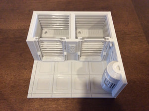 detention cell block-lv427-designs.com-sci fi modular corridor-6