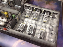 Load image into Gallery viewer, lv427-designs.com - cryo unit2 -combatzone-scenery.co.uk -9