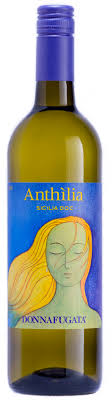 Donnafugata Anthilia 2018