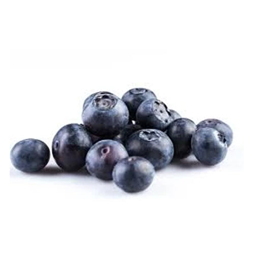 Blueberries 6 oz Clamshell