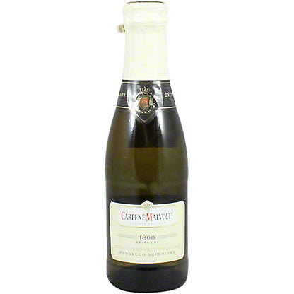 Carpene Malvolti Prosecco 187 ml