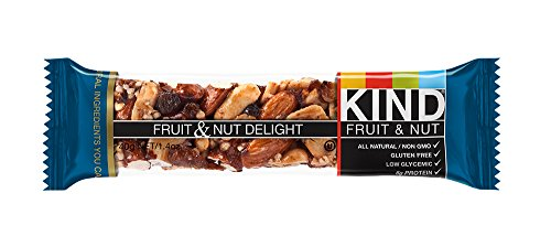 Kind Bar Fruit and Nut 1.4 oz