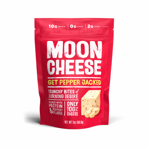 Moon Cheese Get Pepper Jacked 2 oz