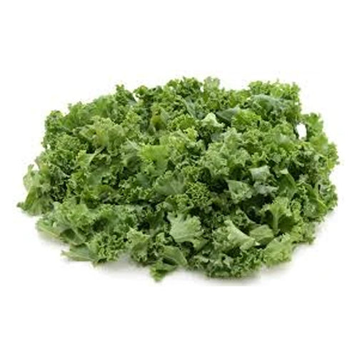 Chopped Kale 5 oz. Bag