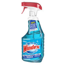 Windex Spray Bottle 23 oz