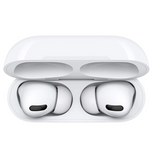 Apple AirPods Pro with Wireless Charging Case 🔥 Last Day Promotion 50% Off 🔥