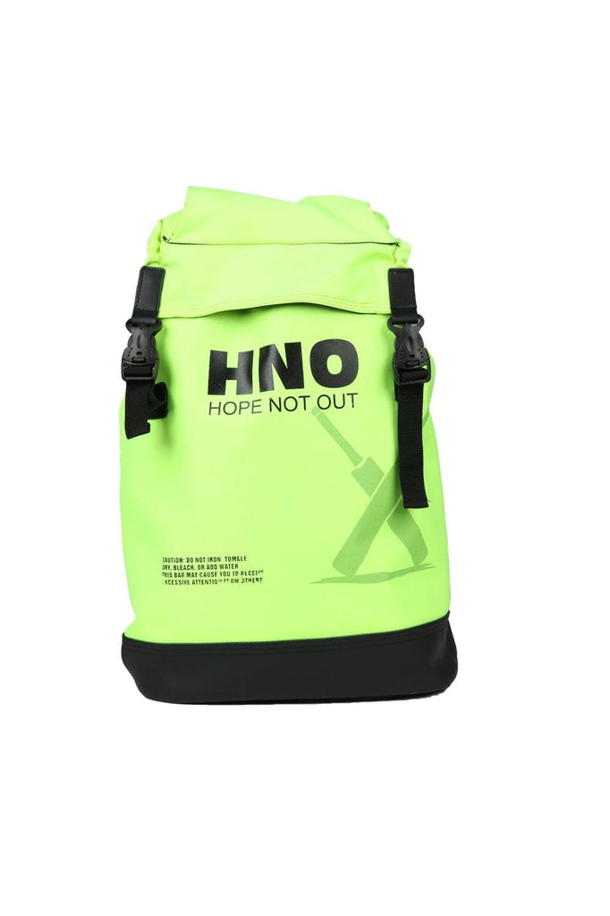 Green Bag HMABF20003