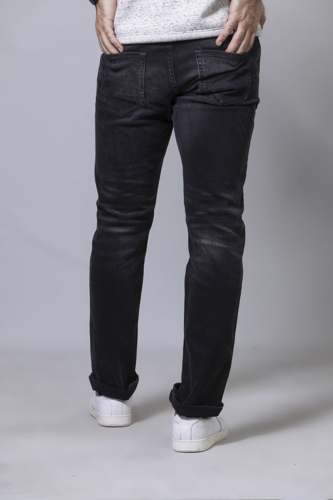 Blue Denim HMDBF20007