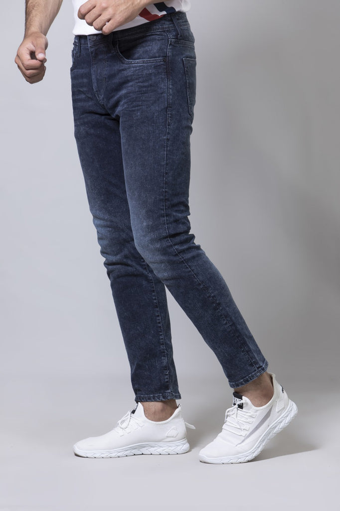 Blue Denim HMDBF20009