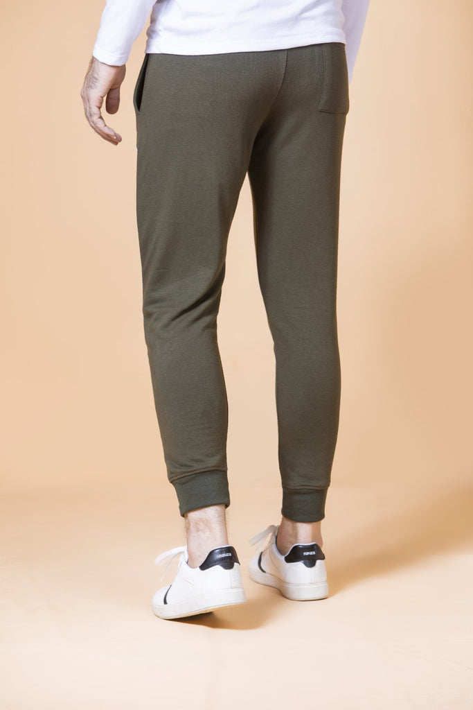 Olive Trouser HMKBF20019 - HOPE NOT OUT
