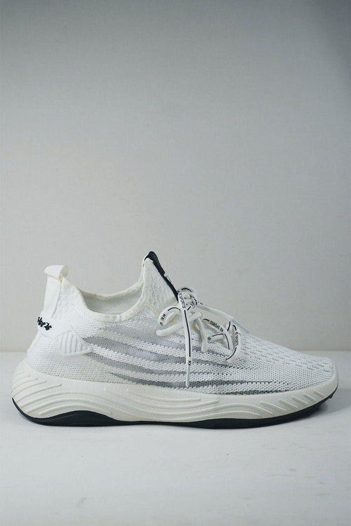 White Shoes HMSFS210005