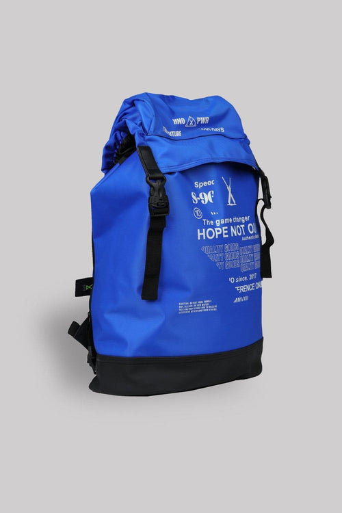 Blue Bag HMABF20002