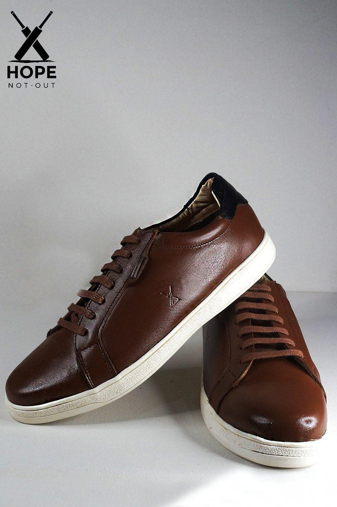 Brown Shoe HMSLF20012