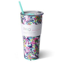 Load image into Gallery viewer, Swig 32 oz Tumbler