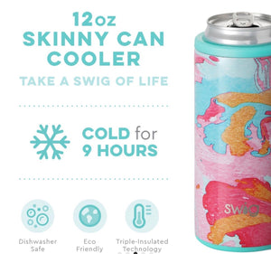 Swig Can Cooler