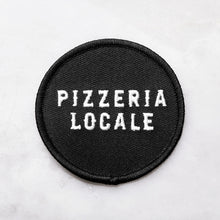 Load image into Gallery viewer, Pizzeria Locale Patch