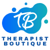 Therapist Boutique