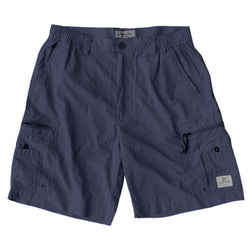 India Ink All Terrain Short