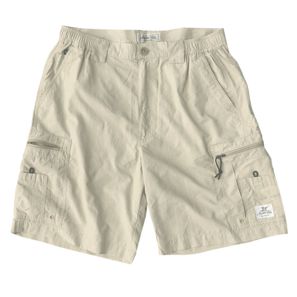 All Terrain Short