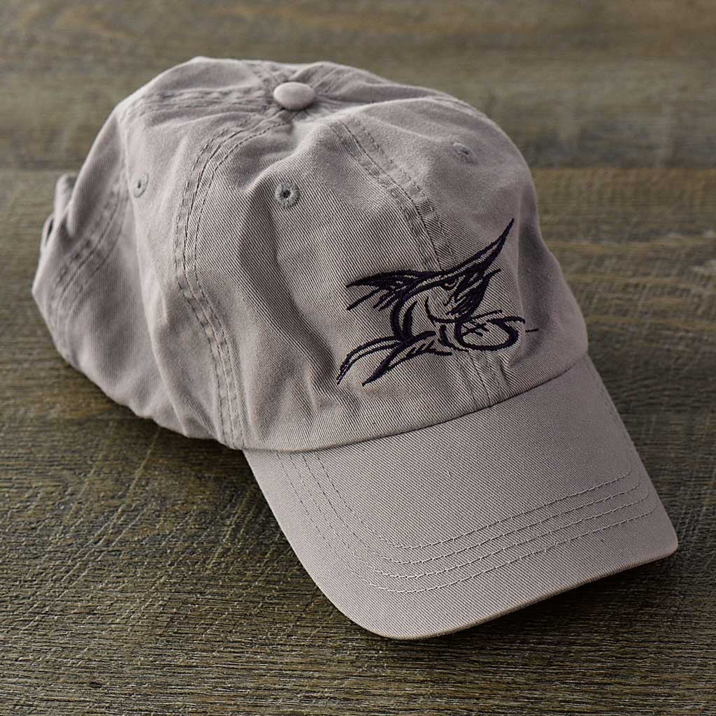 mf sportsman's cap