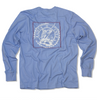 Long Sleeve Marquesas - Billfish